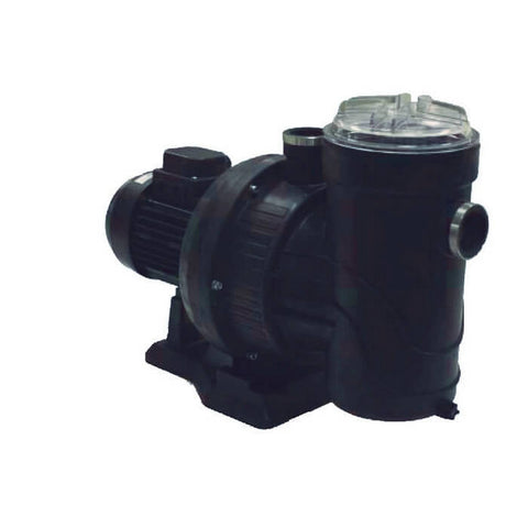 Astral Malawi ST Pro Single Phase Pump