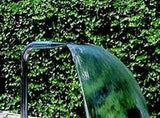 Astral Ornamental Water Feature: Boa Curtain