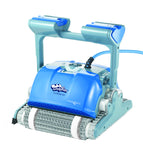 Dolphin Supreme M4 Pro Pool Cleaner