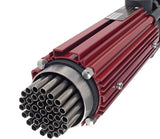 Elecro G2 Titanium Heat Exchanger