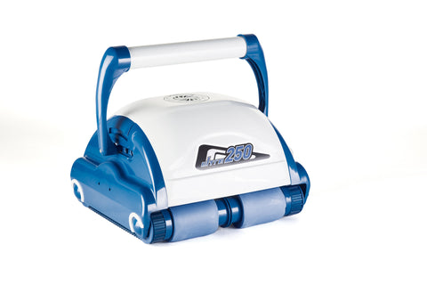 Astral Ultra 250  Pool Cleaner
