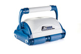 Astral Ultra 500 Pool Cleaner