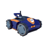 Astral X5 Pool Cleaner Robot