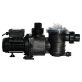 Azur/Swimmey Filter Pump Pack