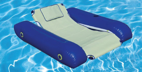 Intex Floating Chair Lounger
