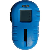 Aquachek TruTest Digital Tester
