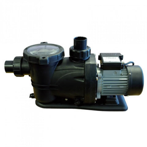 Plastica iFlo 500 Single Phase Pump