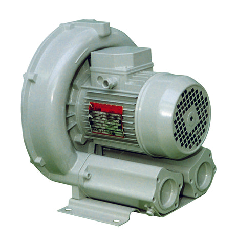 Certikin Commercial Air Blower