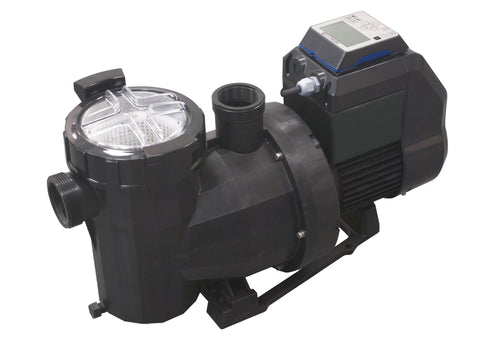 Astral Victoria Plus Silent Variable Speed Pump