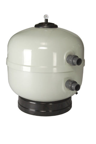 Astral Aster Filter (Side Mounted)