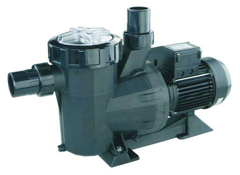 Astral Victoria Plus NG Single Phase Pump