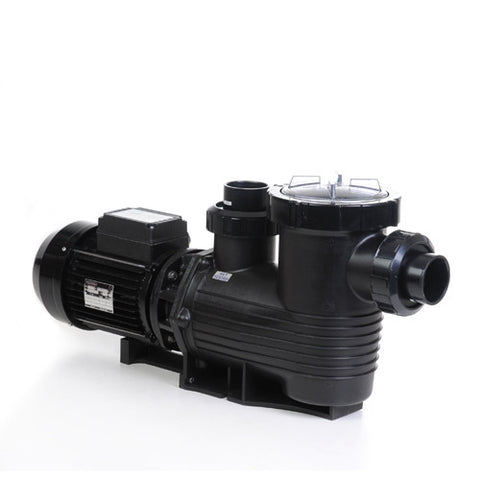 Waterco Hydrotuf Single Phase Pump