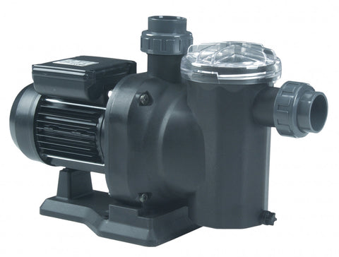 Astral Sena Single Phase Pump