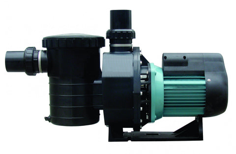 Pool Tech Signature Premier Single Phase Pump