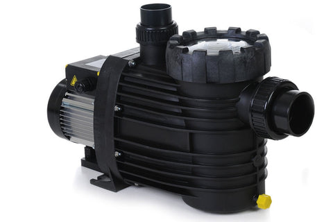 Speck Badu Top S Single Phase Pump