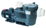 Certikin Hydrostar Commercial Three Phase Pump