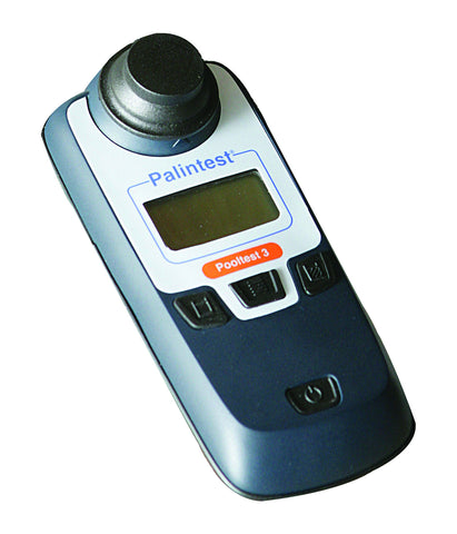 Palintest Pooltest 3 Photometer