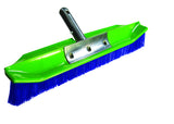 "SweepEase 18"" Aquadynamic pool brush"
