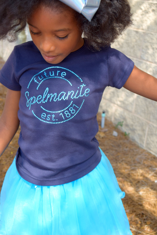 Future Spelmanite