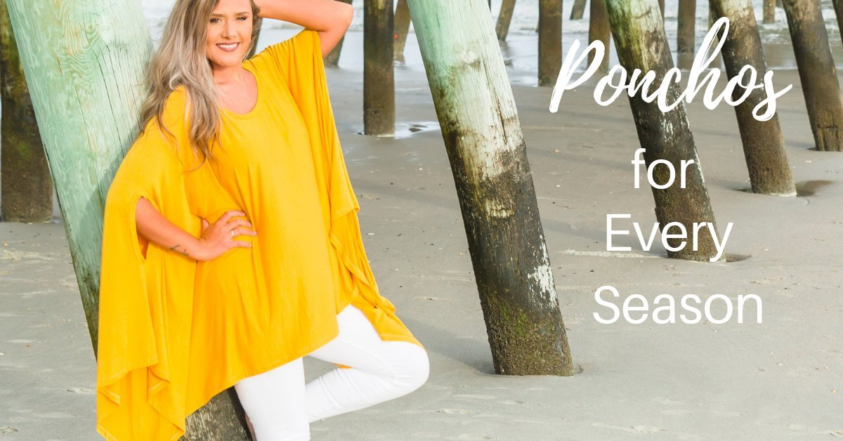 Poncho tunic Spelmanite shirt