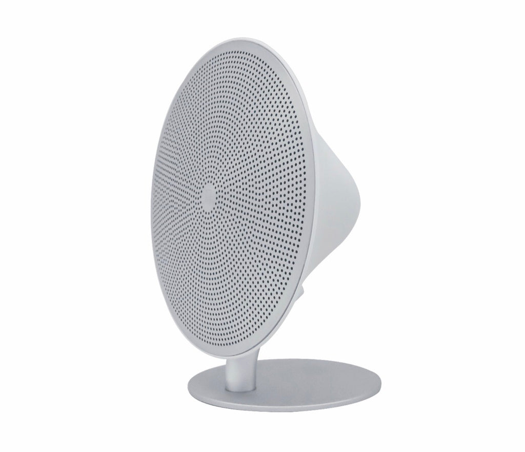 Mini Halo One Bluetooth - White