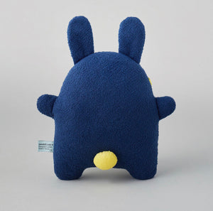 Ricejagger Soft Toy
