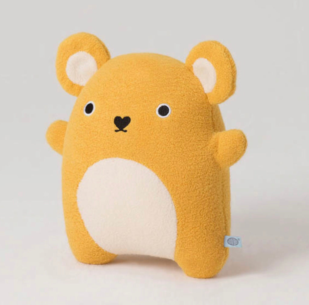 Ricecracker  Soft Toy