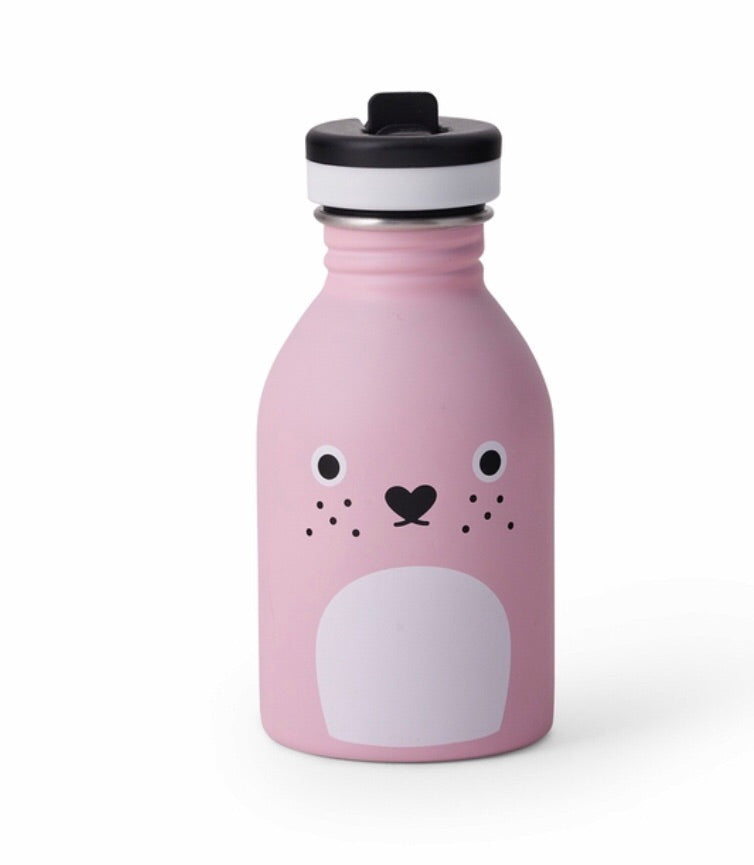 Ricecarrot Water Bottle