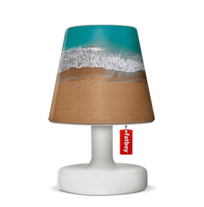 Fatboy Cooper Cappie Lonely Beach shade