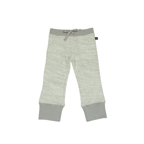 Escape Pant - Grey