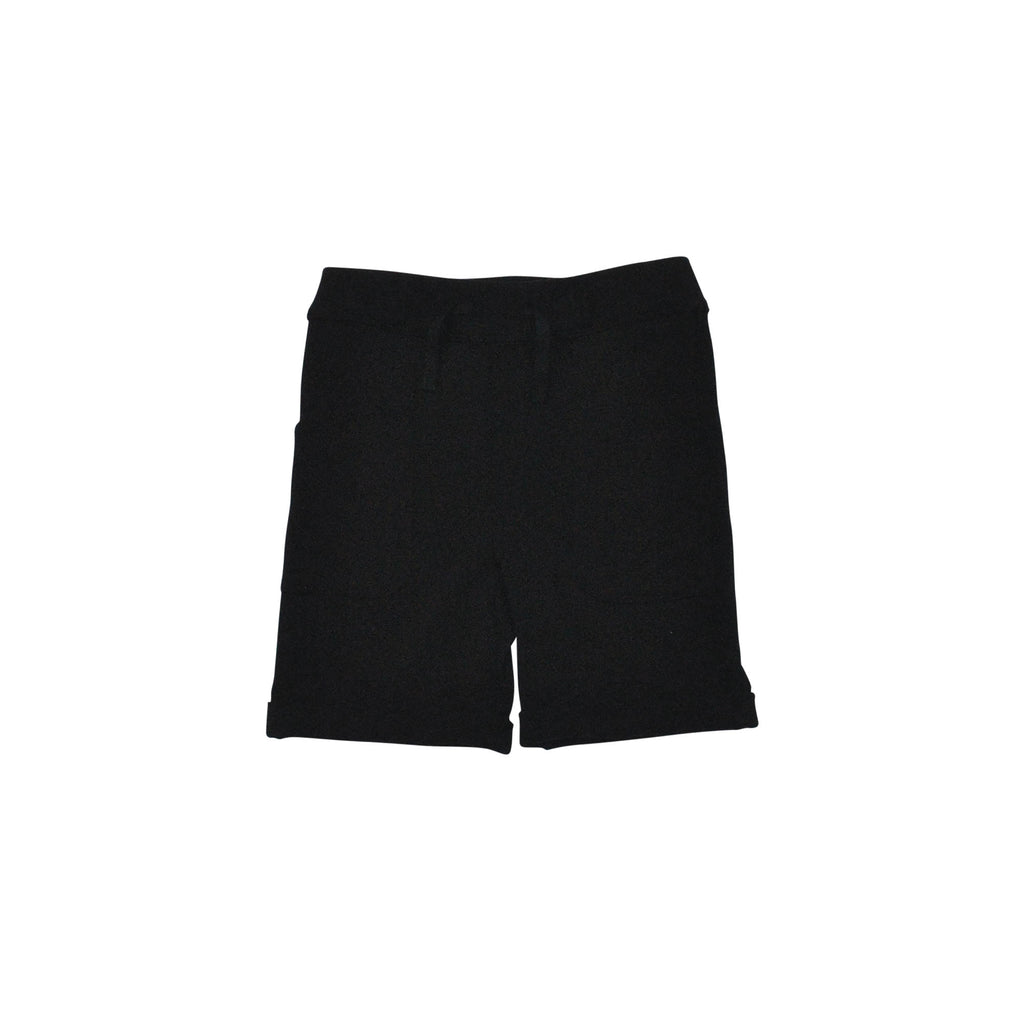 Board Short - Black