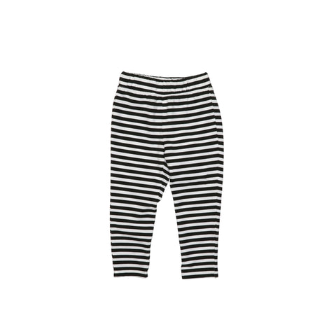 Legging - Stripe