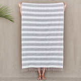 Careyes Beach Throw