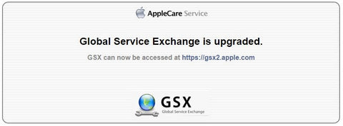Full information about your iPhone locked to carrier , sim lock status for apple official iPhone imei unlock GSX account