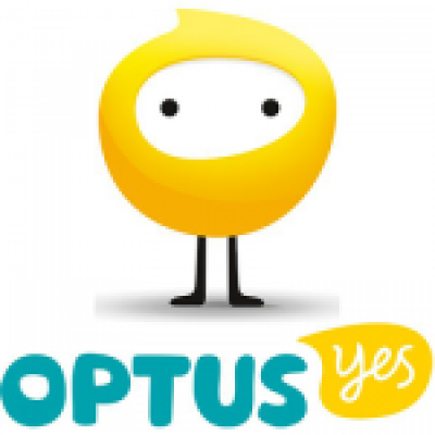 Free IMEI Checker iPhone imei unlock Optus Australia