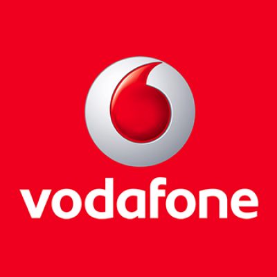 free iPhone imei check and iPhone unlock Vodafone UK