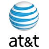 Free IMEI Checker iPhone imei unlock at&t UAS