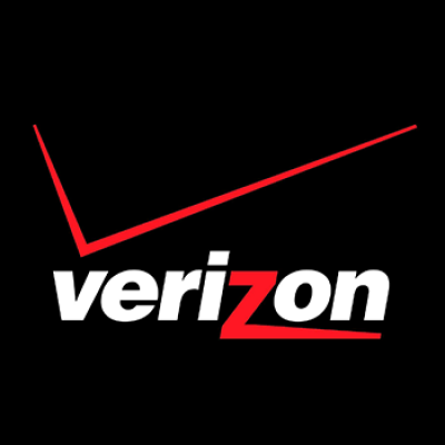 Unlock iPhone verizon France, free IMEI check