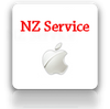 unlock Australia & NZ Service  Iphone UK For iPhone 7 Plus , 7 , 6S Plus, 6S, 6 +, 6, SE, 5C, 5S, 5, 4S, 4.