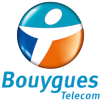 Unlock iPhone Bouygues France, free IMEI check