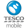 Unlock  Tesco iPhone UK For  iPhone 7 Plus , 7 , 6S Plus, 6S, 6 +, 6, SE, 5C, 5S, 5, 4S, 4.