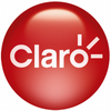 unlock  Claro Chile Premium Service For iPhone  6S Plus, 6S, 6 +, 6, SE, 5C, 5S, 5, 4S, 4.