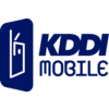 KDDI Japan IPhone Unlock For iPhone  7 Plus , 7 , 6S Plus, 6S, 6 +, 6, SE, 5C, 5S, 5, 4S, 4.