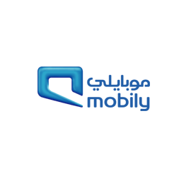 Unlock mobily KSA  IPhone