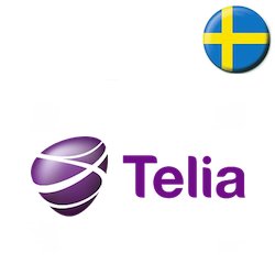 Sweden Telia unlock For Iphone 7plus,7, 6, 6S Plus, 6S, 6 +, SE, 5C, 5S, 5, 4S,