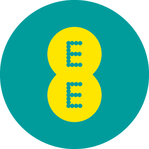 unlock Iphone EE UK  For  iPhone 7 Plus , 7 , 6S Plus, 6S, 6 +, 6, SE, 5C, 5S, 5, 4S, 4.