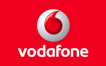 unlock iphone Vodafone  ireland For Iphone 7plus,7, 6, 6S Plus, 6S, 6 +, SE, 5C, 5S, 5, 4S,