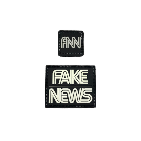 FNN GITD Patch Set