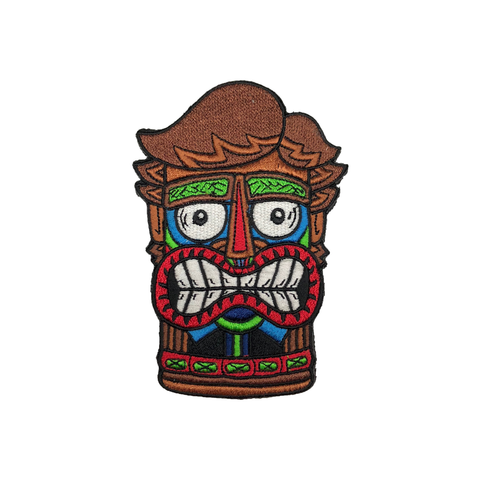 Star Wars Tiki Series