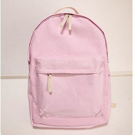 Multi-Colour Backpacks - Online Aesthetic